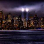 День памяти жертв 11 сентября: трагедия, которая не забыта