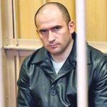 Финансист Матвей Урин осуждён в третий раз