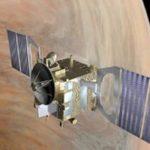 Роскосмос возобновляет переговоры с NASA о совместном полете на Венеру