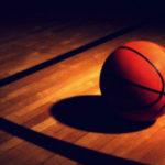 21 сентября открылся Московский Дом баскетбола