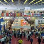 XXVIII Московская международная книжная выставка-ярмарка — главное событие года Литературы
