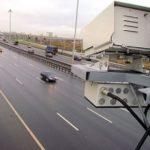 Данные с дорожных видеокамер столицы будут транслироваться по ТВ с 1 октября