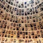 День памяти жертв фашизма: цена, которую человечество заплатило за мир