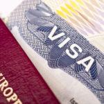 Москва предложила Доминикане отменить визы