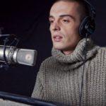 Московский рэпер Гуф задержан за употребление наркотиков
