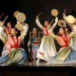 В Москве пройдет неделя корейской культуры