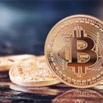 Минфин предложил считать создание и использование криптовалют уголовно наказуемым деянием