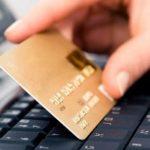 Количество интернет-краж с банковских карт возросло на 25% за 2015 год