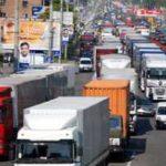 Москвичи поддерживают идею властей ограничить автодвижение в городе