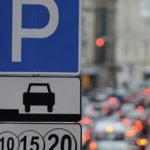 Мэр столицы запустил систему поминутной аренды автомобилей