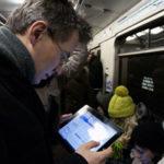 Пассажиры столичного метро защитили подростка от педофила