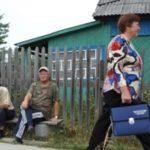 В Москве готовятся к микропереписи населения