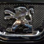 Peugeot покажет столичной публике 5 новинок в рамках «Comtrans 2015»