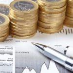 Статистика банков России: восьмикратное падение за восемь месяцев