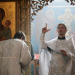 В преддверии Дня глухих в московском храме пройдет служба, которую «услышат» глухие прихожане