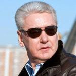 Столичные власти выделят 50 млн руб на транспортную систему Москвы