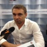 Активиста «Гулагу.нет» подозревают в мошенничестве