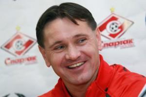 alenichev