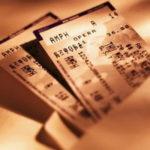 В Москве запущен единый сайт по продаже билетов на культурные мероприятия