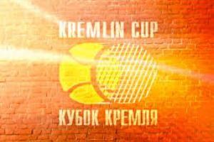 cremlin-cup