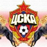 ЦСКА взял трудные три очка в матче с «Уфой»