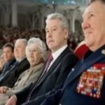 Московские юбиляры супружеской жизни будут получать соцвыплаты