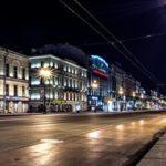 К зимнему сезону улицы Москвы как следует вымоют