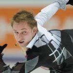Петербуржец Меньшов обошел столичного фигуриста Воронова на турнире в Финляндии