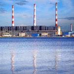 Выведенная из строя ГЭС-2 превратится в огромный центр искусства и культуры