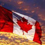 В центре Москвы найдено тело гражданина Канады