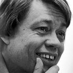 Николай Караченцов отмечает день рождения