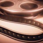 С 14 октября московские зрители увидят лучшие новинки норвежского кинематографа