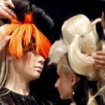 В столице пройдет XXI Чемпионат России по парикмахерскому искусству, декоративному маникюру и макияжу