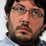 За свои оценки ВОВ Артемий Лебедев все-таки предстанет перед судом