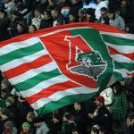 «Локомотив» смог удержать ничью в матче с «Бешикташем» в меньшинстве и остаться лидером группы