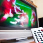Московское телевидение пополнилось новым спортивным телеканалом Матч ТВ