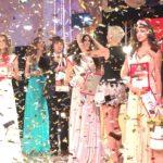 27 октября подольчане выбрали «Мисс Подольск»