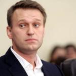 Алексей Навальный выплатил 3 миллиона рублей по искам «Ив Роше»