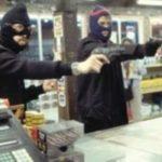 В магазине на Юго-востоке Москвы вынесли сейф