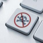 Вечная блокировка «пиратских» интернет-ресурсов теперь реальность