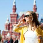 Синоптики пообещали Москве потепление
