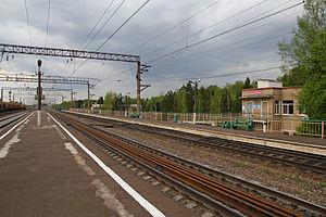 rail_station