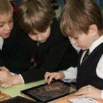 Конкурс на лучшее мобильное приложение, созданное школьником, пройдет в Москве