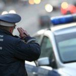 ГИБДД предлагает водителям скидку 50% на штрафы при их быстрой оплате