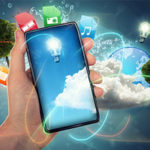 В Москве появится новое мобильное приложение-квест по экологии столицы