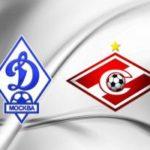 «Спартак» вырвал победу в дерби с «Динамо» — 3:2