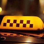 Полиция задержала подозреваемых в нападении на столичных таксистов