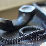 Очередной случай телефонного мошенничества в Серпухове стоил пенсионерке 160 тысяч