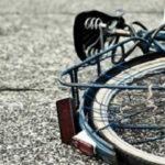 Зеленоградский велосипедист, сбивший насмерть пешехода, приговорен к 1 году лишения свободы