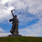 В Волгоградской области пройдут Дни Москвы